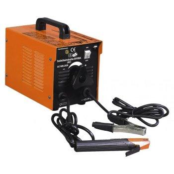 Svářečka elektrodová SH 160A S01709