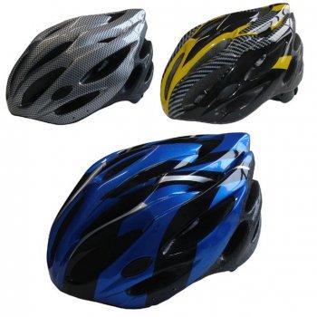 Helma na kolo a inline brusle - velikost L AC04688
