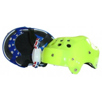 Helma na inline nebo skateboard AC04607