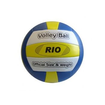 Volejbalový míč na plážový volejbal AC04407