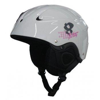 Snowbordová a lyžařská helma Brother - vel. L - 58-61 cm AC27948