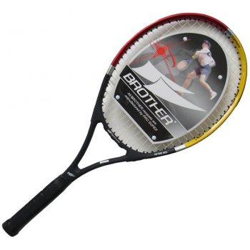 Pálka (raketa) tenisová kompozitová Prestige AC04988