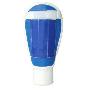 Fotbalové chrániče - 3 velikosti, bez potisku AC04903