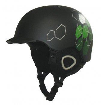 Snowbordová a freestyle helma Brother - vel. L - 58-61 cm AC27777
