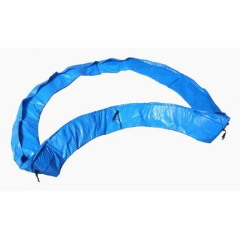 Ochranný kryt pružin na trampolínu 429 cm AC04540