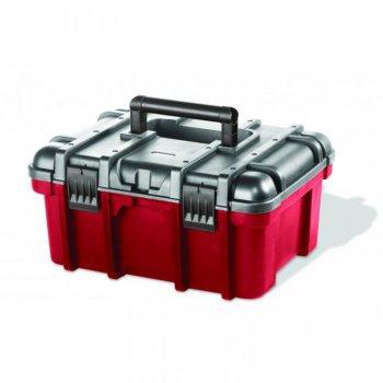 Kufřík na nářadí KETER 16- POWER R32487