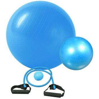 Fitness set rehabilitační