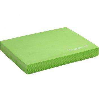 Balanční podložka MOVIT zelená M33056