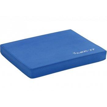 Balanční podložka MOVIT modrá M33055