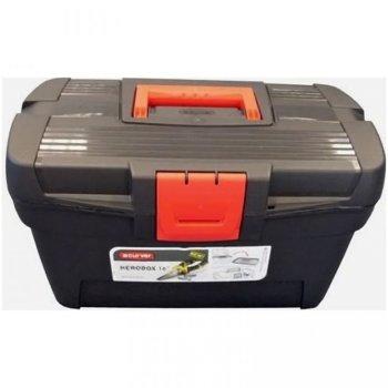 Kufr na nářadí HEROBOX PREMIUM 16 CURVER