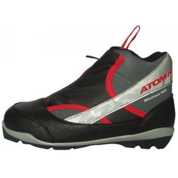 Běžecké boty Atomic vel.46 AC05365