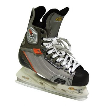 Hokejové brusle Action chlapecké vel.37 AC05199