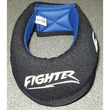 Hokejový chránič krku - senior