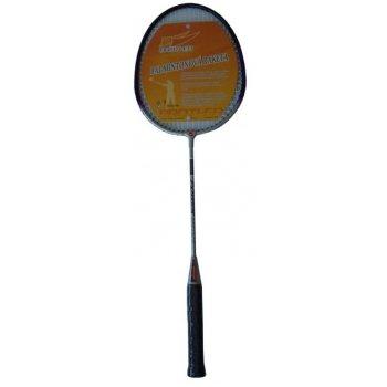 BROTHER Raketa badmintonová bez pouzdra