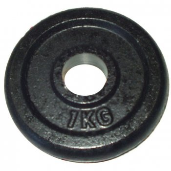 Kotouč náhradní 1kg - 25 mm
