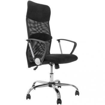 Kancelářská židle otočná M01275