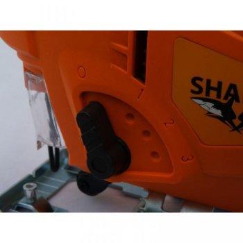 Domácí vodárna Sharks SH3600