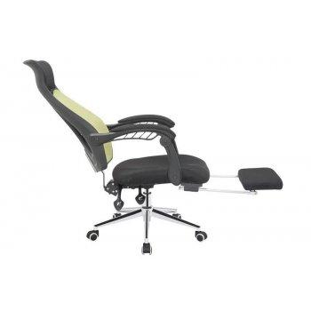 Kancelářská židle FLORIDA AD40944
