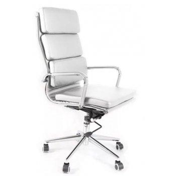Kancelářská židle MISSOURI AD40939
