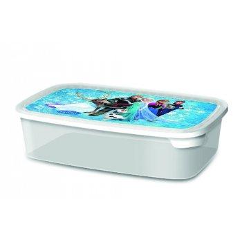 Svačinový box - 1L - FROZEN CURVER