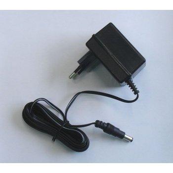 Adaptér k elektronickému terči na šipky AC30144
