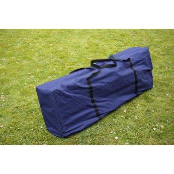 Přenosná taška pro zahradní stan Gardenay, 50 x 23 x 158 cm D00632