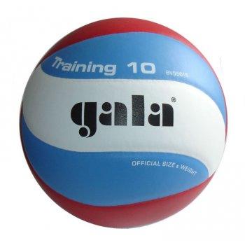 Gala Volejbalový míč Training 10 AC08661