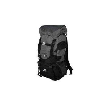 ACRA BA65 Turistický batoh 65 l AC40690