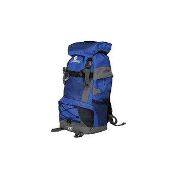 Turistický batoh 55 l AC40689