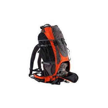 Batoh pro horskou turistiku 60 l AC40685