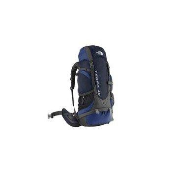 Turistický batoh 40 l AC40684