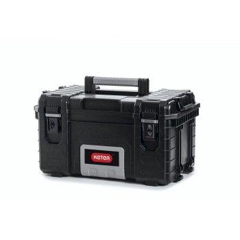 Kufřík na nářadí RIGID R41590