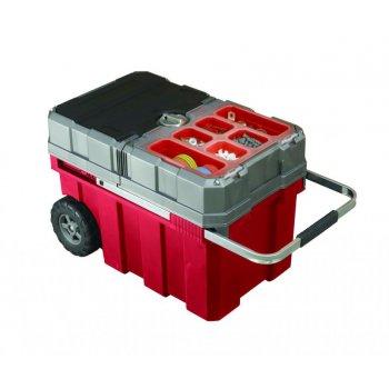 Kufr na nářadí MASTERLOADER R41587