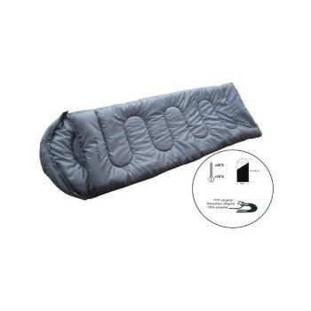 Pytel spací, dekový + podhlavník 200g/m2 AC05774