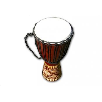 Africký buben Djembe, 60 cm D00682