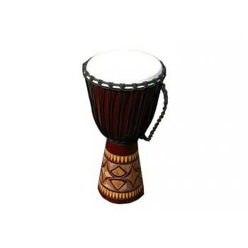 Africký buben Djembe, 70 cm D00726