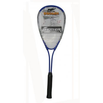 Squashová pálka (raketa) hliníková