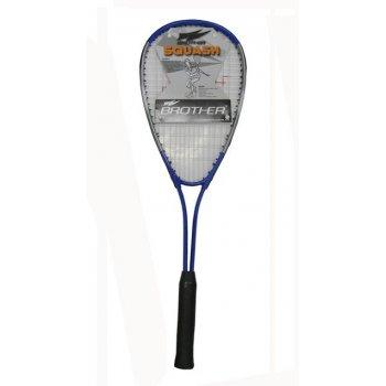 Squashová pálka (raketa) hliníková AC04992