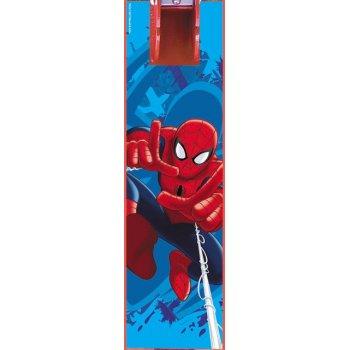 Mondo koloběžka skládací - Ultimate Spiderman AC39521