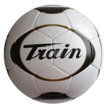 Kopací míč TRAIN vel. 5