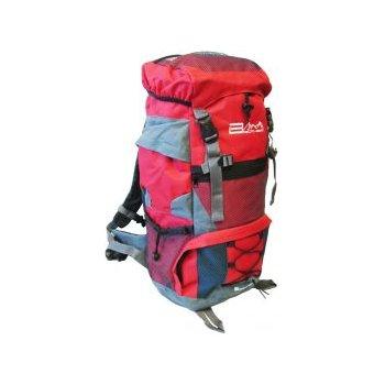 Turistický batoh 45 l AC40688
