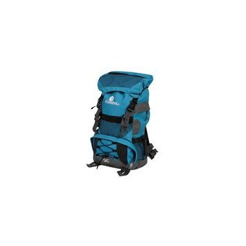 Turistický batoh 35 l