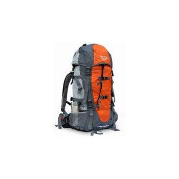 Batoh pro horskou turistiku 85 l AC40686