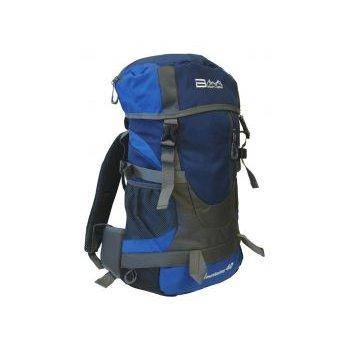Turistický batoh 40 l