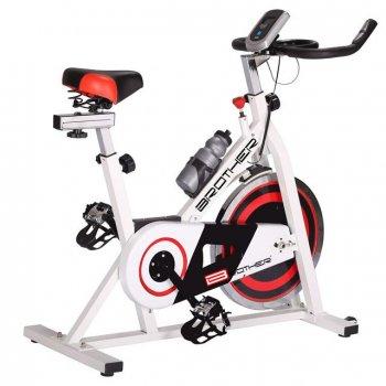 Cyklistický trenažer BC3101