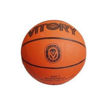 Míč basketbalový vel. 3