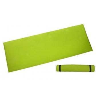 Gymnastická podložka 173x61x0,4 cm, LEMON AC39847