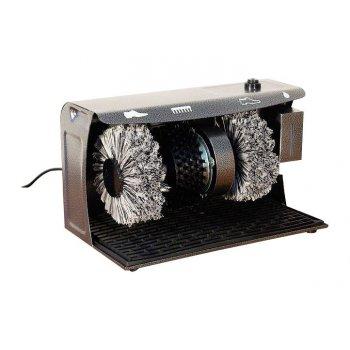 Elektrický čistič bot D00866