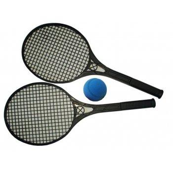 Soft tenis/líný tenis sada
