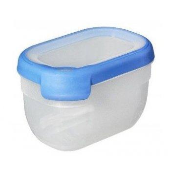 Plastová dóza GRAND CHEF 0,75 l - modrá CURVER R32186